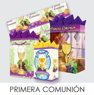 4_comunion
