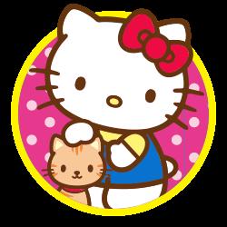 18 Kitty