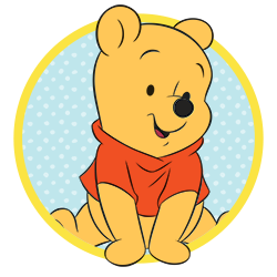 2 Pooh