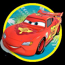 40 Cars